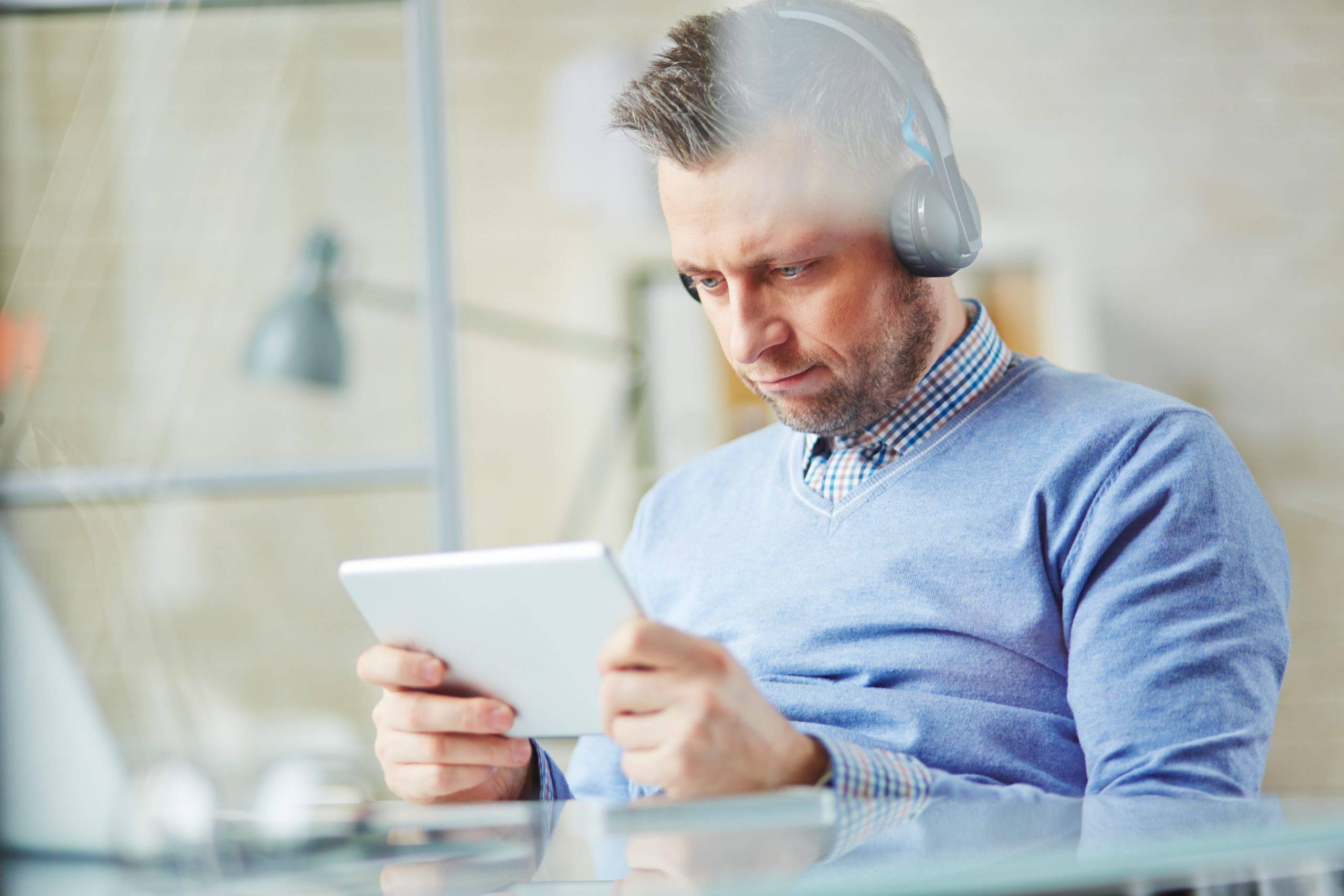 10 ventajas de formar a tus empleados con video