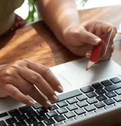 4-ejemplos-de-video-para-tu-e-commerce