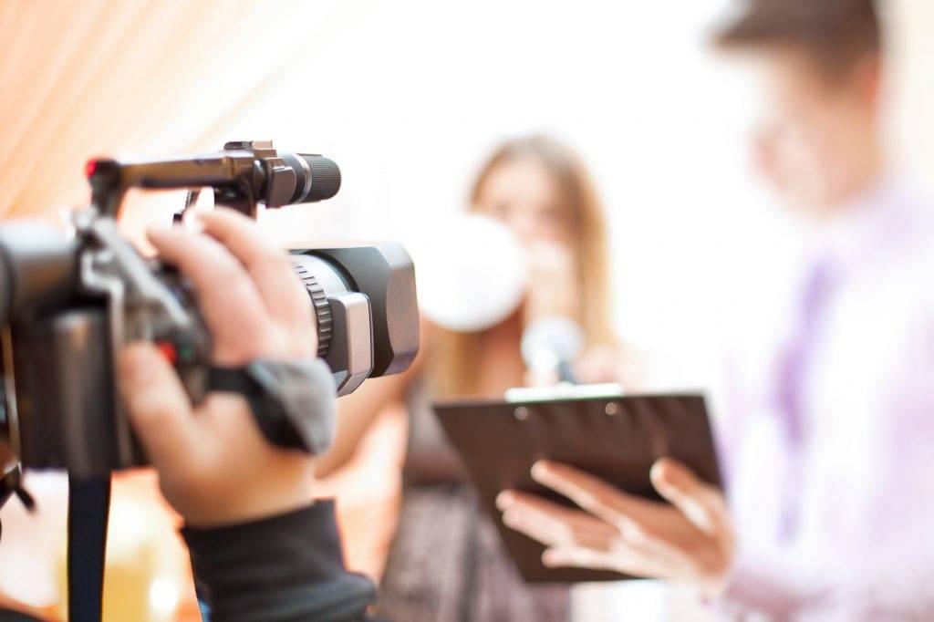 Subcontratar el departamento de vídeo de tu empresa