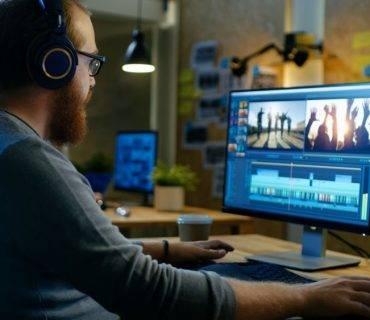 Las 5 mejores herramientas para planificar un video profesional