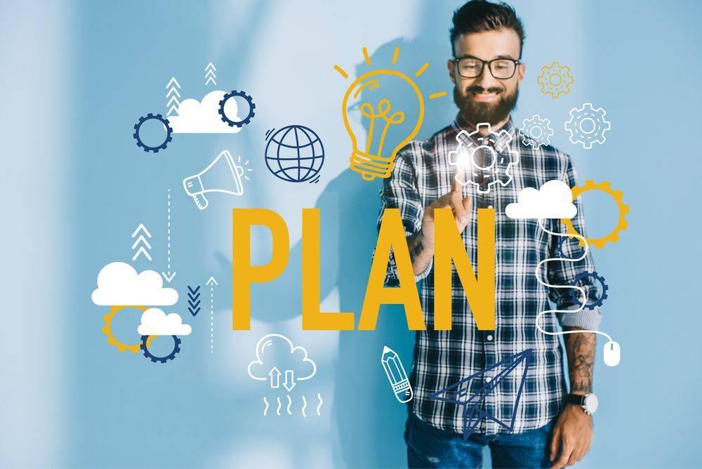 planificacion-video-empresa