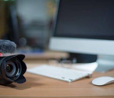 Publicar un Video en Internet