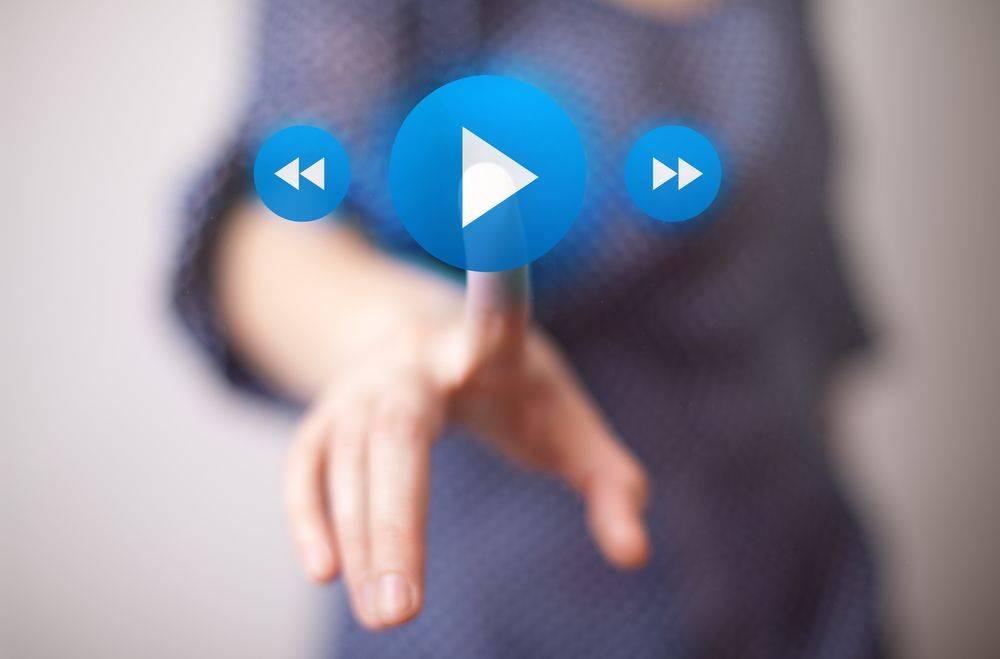 utilizar el vídeo online para crecer un negocio