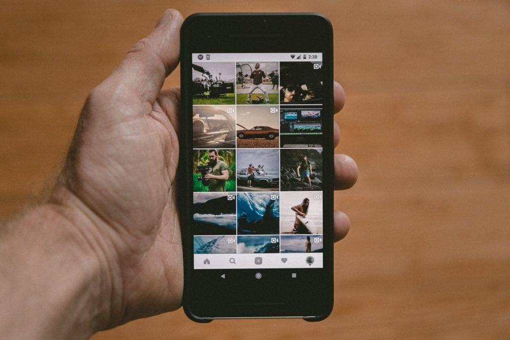 Optimizar el vídeo para Redes Sociales